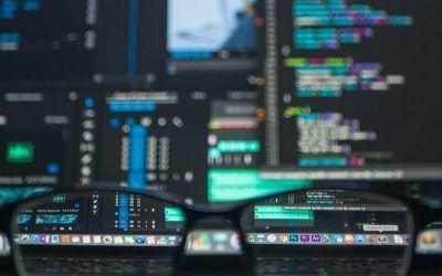 ¿Para qué sirve el Big Data al pequeño negocio?
